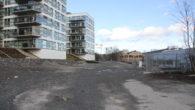 Kontrakten for bygging av Vestre parkdrag og Tiedemannsparken er i dag 2.april signert. Ensjø Aktuell informasjon har skrevet mye om Vestre parkdrag på Ensjø. I februar omtalte jeg at opparbeidelsen […]