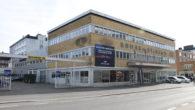 Denne helga er det ikke lengre mulig å handle ny Ford i Gladengveien på Ensjø, for etter 55 års drift så har Røhne og Selmer lagt ned bil virksomheten på […]