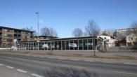 Da har enda en bilforhandler flyttet fra Ensjø. Denne gangen gjelder det bruktbil forhandleren Ensjø Car Center/Adams Auto som holdt til i Ensjøveien 34. Denne virksomheten er nå flyttet til […]