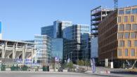 I mars skrev Ensjø Aktuell informasjon om at det i kommunalt saksinnsyn hos Plan og bygningsetaten i slutten av februar hadde dukket opp en forespørsel om en planforhåndskonferanse for eiendommen […]