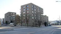 Akkurat nå er det faktisk 34 helt nye innflyttingsklare leiligheter til salgs på Ensjø. Boligprosjektene der man finner de 34 leilighetene er ferdig bygget og har hatt innflytting. I Hovinenga […]