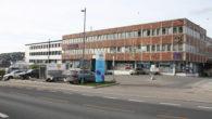 Ensjø aktuell informasjon skrev i slutten på februar at ett av de siste store næringsområdene på Ensjø skulle transformeres til bolig. Det ble i starten av februar sendt inn bestilling […]
