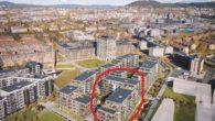 Da har Selvaag bolig i dag onsdag 22.april lagt ut trinn C av boligprosjektet Tiedemannsparken for salg. Det er totalt 76 boliger i dette trinnet. Selvaag har solgt 3 […]