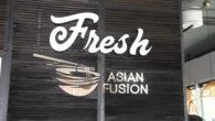Fresh Asia Fusion åpnet 30. april i de gamle lokalene til Brick Lane Cafè på Helsfyr (som stengte i oktober 2019). De har holdt på med oppussing og klargjøring av […]