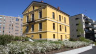 Det har skjedd ting med det gule huset Petersborg i Tiedemannsbyen på Ensjø, det siste halve året. Ensjø aktuell Informasjon skrev om huset i desember, da man hadde ansatt prosjektleder. […]