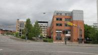 For noen dager siden skrev Ensjø aktuell informasjon om planene i Grenseveien 97, Grensesvingen 7 og 9 som inneholder høyhus. Det kan være greit å kjenne til at det er […]