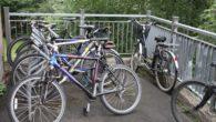 De siste ukene har det vært flere rapporter om sykkeltyverier i nabolaget. Så tiden er inne for å passe ekstra godt på sykkelen, enten den er elektrisk eller helt vanlig. […]
