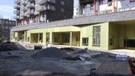 Skanska har på området rundt Ensjø Torg bygget mange boliger og i første etasje i bygg I og J er det bygget en barnehage. Den er sentralt plassert i nærheten […]