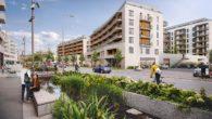 I 2020 er det solgt 746 leiligheter på Ensjø og dette er en kraftig økning fra 2019 da det ble solgt 516 nye boliger. Salget er det nest beste salgsåret […]