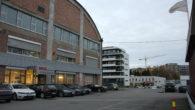 I kommunalt saksinnsyn hos Plan og bygningsetaten kan man lese at eierne av Gladengveien 8 (Kolberg gruppen) i starten på juni har sendt inn henvendelse om å gjennomføre en forhåndskonferanse […]