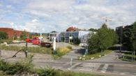 Ensjø aktuell informasjon skrev i juni 2019 om at Neptun Properties hadde fått vedtatt reguleringsplanen for eiendommen som ligger i Ensjøveien 4 på Ensjø. Nå har man sendt inn søknad […]
