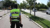 Torsdag midt på dagen gjennomførte politiet en kontroll av bilførere som kjørte i Ensjøveien på Ensjø, dette er en del av aksjon skolestart som politiet gjennomfører i disse dager. Det […]