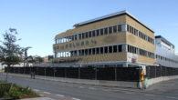 Ensjø aktuell informasjon skrev i starten på august at Røhne og Selmer bygget (Ford) i Gladengveien på Ensjø skulle rives. Nå i slutten av august har arbeidet startet, og deler […]