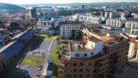 Da er det endelig blitt klart at Bonava legger ut sine boliger i prosjektet Kongsløkken på Ensjø for salg. Kongsløkken ligger i Malerhaugveien 19 til 23 (krysset Malerhaugveien og Grønvoll […]