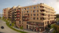 Boligsalget går over all forventning i det siste boligprosjektet som er lagt ut for salg på Ensjø. Søndag 20. september var det første visning for Kongsløkken. Da var det muligheter […]