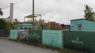 Da har Bonava i oktober fått på plass rammetillatelsen for bygging av boliger i prosjektet Kongsløkken som ligger i Malerhaugveien på Ensjø. Søknaden om rammetillatelse ble sendt inn i februar […]