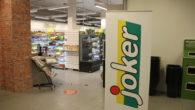 Det var i starten på august at Ensjø aktuell informasjon skrev om at det skulle åpne ny Joker butikk på Fyrstikktorget i slutten av september. Det er mange som fram […]