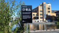 I juni hadde Ensjø aktuell informasjon en sak om at det var mye og aktiv mating av fugler på Ensjø torg og at dette blant annet gikk utover sittemøblene […]