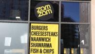 Zam Zam har startet opp i høyblokka på Marienfryd rett ved Tiedemannsparken. De har overtatt lokalene til Marienfryd kafe og grill som har lagt ned virksomheten og avviklet selskapet. Zam […]