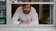I serien om steder som selger mat på Ensjø og i nabolaget til Ensjø, har turen kommet til Royal Junk! For noen er Royal Junk helt ukjent og for andre […]