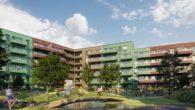 Det skjer mye i boligmarkedet på Ensjø og det er flere nye boligprosjekter som har hatt eller skal ha salgsstart. Obos sitt prosjekt Lumandershage hadde salgsstart 28.oktober. På en uke […]