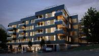 Det skjer mye i boligmarkedet på Ensjø og det er flere nye boligprosjekter som har hatt salgsstart de seneste månedene. Sist ut var Neptun Properties sitt prosjekt Tøyentaket som ligger […]