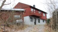 Da har Oslo Kommune v/ Eiendoms- og Byfornyelsesetaten søkt om å få rive eneboligen og garasjen som ligger med adresse Malerhaugveien 13 på Ensjø. Eiendommen ble kjøpt opp av Eiendoms- […]