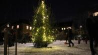 Tradisjoner er til for å følges og på Ensjø er det flere steder der det er julegrantenning. Det skjer på første søndag i advent, som i år kommer på […]