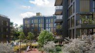 Da er det klart at enda et av boligprosjektene på Ensjø får salgsstart. Det er Neptun Properties som i Ensjøveien 4, legger ut 88 leiligheter for salg i prosjektet Tøyentaket. […]