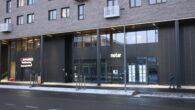 Det er mulig å lese i kommunalt saksinnsyn at Ensjø Torg næring AS, ønsker å etablere to nye leietakere i næringslokaler rett over Notar og Winther blomster i Ensjøveien. Dette […]
