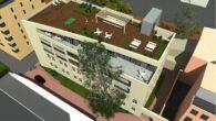 Ensjø aktuell informasjon har skrevet flere saker om Østerdalsgata 7a på Jordal. I februar 2020 ble det lagt fram planer for riving og oppføring av boliger på eiendommen. I april […]