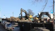 Boligprosjektet Kongsløkken i Malerhaugveien 19 til 23 fikk i oktober rammetillatelsen for å bygge boligprosjektet med 127 boliger. Nå i starten på februar har man fått igangsettingstillatelse og gravemaskinene er […]