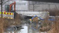 For den observante turgåer så har man den siste uka kunnet se at Hovinbekken, ved innløpet til Tiedemannsparken, hver dag har blitt demmet opp og tømt for vann. Vannet er […]