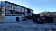 Denne uke kan man se at rivningen av de to bygningene som ligger med adresse Ensjøveien 10 og 12 har startet. Deler av lagerbygningen i bakkant av eiendommen med adresse […]
