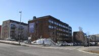 Det har dukket opp informasjon om at Frelsesarmeens ønsker at deres nye hovedkontor skal legges til Ensjø. I kommunalt saksinnsyn kan man lese at den eiendommen som kan bli det […]