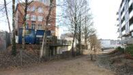 Ensjø aktuell informasjon skrev i mars en sak om at byrådet i Oslo ville gjennomføre en ekspropriasjonssak for å erverve deler av 2 eiendommer på Ensjø. Dette for å få […]