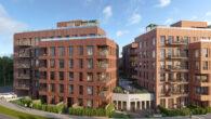 Denne uken (23.mars) hadde boligprosjektet Malerhaugveien 15 salgsstart. Det var lagt ut 20 leiligheter i det første huset, og etter 4 dager er 13 av 20 leiligheter i salgstrinn 1 […]