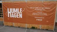 Det er Ferd Eiendom som utvikler Humlehagen. Boligprosjektet ligger i Gladengveien 12 til 14 på Ensjø. I prosjektet skal det bygges 133 leiligheter og 9 rekkehus fra 36 til 135 […]