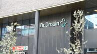 Da har Dr.Dropin åpnet praksis i sine nye lokaler på Ensjø Torg. Ensjø aktuell informasjon skrev i januar om at dette skulle skje, nå i mai har man startet opp […]