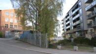 Ensjø aktuell informasjon har i noen oppslag denne våren fulgt en politisk sak om å ekspropriere eiendom på Ensjø, for å kunne bygge det regulerte og vedtatte Østre parkdrag. Byrådet […]