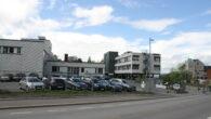 Når NRK har valgt seg ut en tomt på Ensjø som sitt nye hovedkontor, så er det utrolig overraskende og veldig bra! Jeg tror det bare har vært et fåtall […]