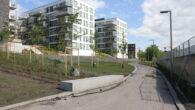 Først varslet Frelsesarmeen at de skulle flytte hovedkontoret til Ensjø, så varslet NRK at de flytter hovedkontoret til Ensjø. Det er åpenbart større engasjement for å diskutere NRK enn Frelsesarmeen. […]