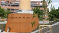 Ensjø Aktuell informasjon har skrevet mye om utbyggingen av Vestre Parkdrag og Tiedemannsparken. Arbeidet startet opp i juni 2020 og holdt på frem til det i desember ble vinter og […]