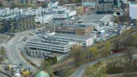 Når den største begeistringen over at NRK har kjøpt tomt og skal flytte til Ensjø har lagt seg, så kan man litt mer realistisk kikke på mulighetene for hva som […]