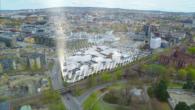 Da melder NRK at de har kjøpt tomt på Ensjø! Det er eiendommene Ensjøveien 3,5 og 7 som er kjøpt. NRK skriver at tomta er på drøyt 14 mål og […]