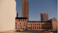 Ensjø aktuell har flere ganger skrevet om utbyggingsplanene i Karoline Kristiansens vei 1-9 (Fyrstikktorget) på Helsfyr. Senest om at prosjektet var lagt ut på offentlig høring. Det har vært mye […]
