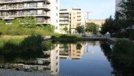 Stålverksparken på Ensjø er en park med vannspeil som har navnet Stålverksdammen. Totalt areal på park og dam er ca 1.900 kvadratmeter. Parken og vannspeilet ble åpnet i mai 2016. […]
