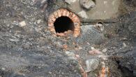Denne saken er for deg som er helt spesielt opptatt av bekker og gamle kulverter. Den avdekker også litt gammel historisk byggekunst i murverk. I forbindelse med gravearbeider på Ensjøveien […]