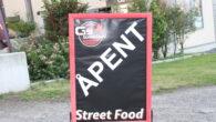 På hjørnet av Gladengveien og Stålverksveien med adresse Gladengveien 15 finnes det to serveringsteder som selger take away mat. I det ene ligger Asia rett hjem (sushi) og de har […]