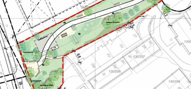 Malerhaugen park ligger i tilknytning til eiendommen Malerhaugveien 2 og Ensjøveien 34. Parken ble regulert i 2013 og skal være på totalt ca 1600 kvadratmeter. En del (ca 600 […]